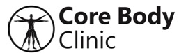 corebodyclinic